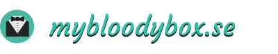 Mybloodybox.se